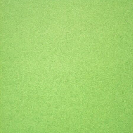 rough: Rough paper green