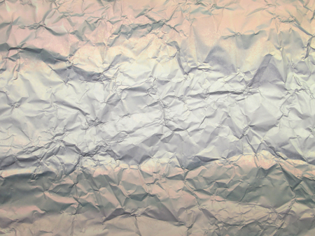 aluminium: Aluminium foil background