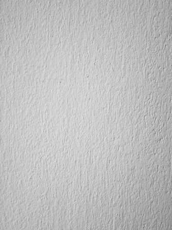 plaster wall: Gray plaster wall background