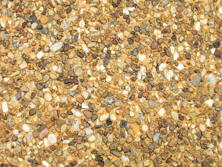piso piedra: Piedra mojada Fondo del suelo