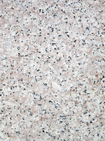 tine: Beautiful Marble background or texture