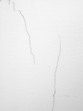 cracked wall: cracked wall white background texture