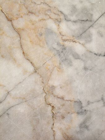 marble stone: Old marble background