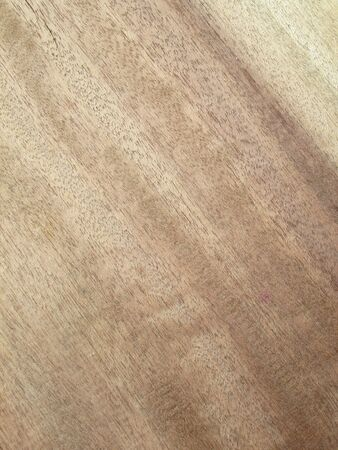 ligneous: Wood texture, wooden background Stock Photo
