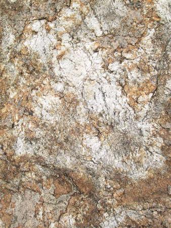 granite: Brown granite seamless background