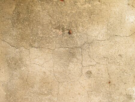 plaster wall: grunge background, old plaster wall