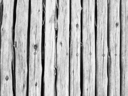 panel ling: Wooden texture background