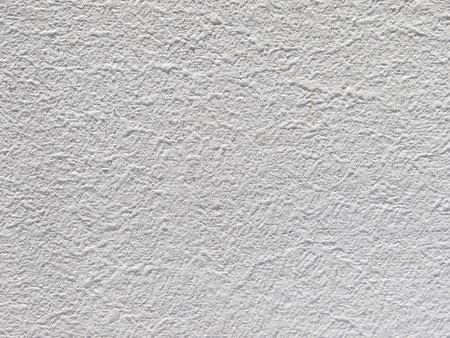 parget: Background sheet of gypsum Stock Photo