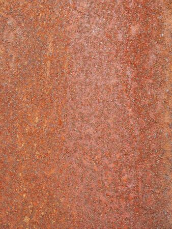 rust: metal rust background Stock Photo