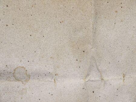sandpaper Stock Photo