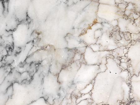 Marmor Textur Hintergrund Stock dekorativen Stein Innen Stein