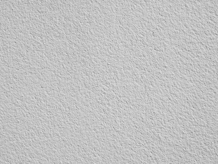 textura pared blanca: white wall texture