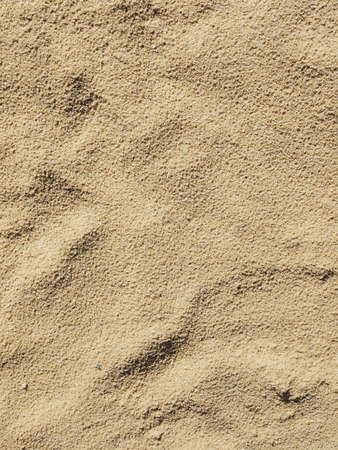 Sand Texture Imagens