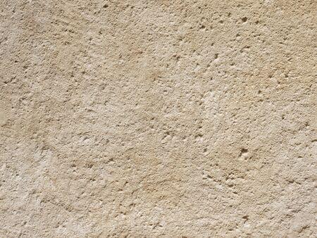 textures: cement textures