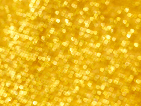 gold chain: Abstract Christmas background of silver and gold chain