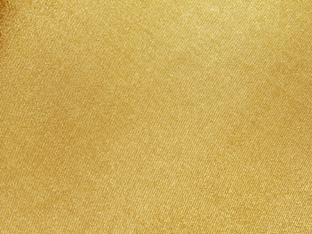 gold colour: Gold thread on the fabric