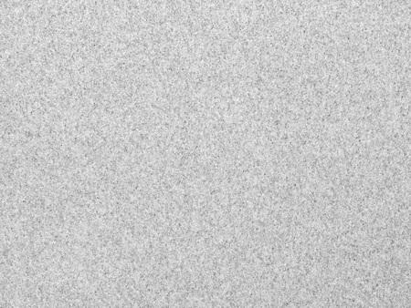 sandpaper: gray sandpaper texture