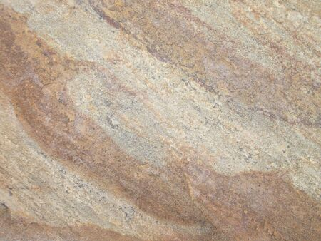 mottle: The detail texture of stone