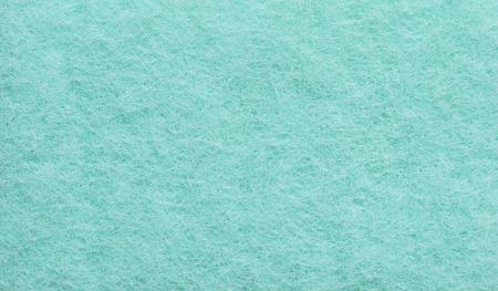 lavar platos: Lavavajillas fondo esponja