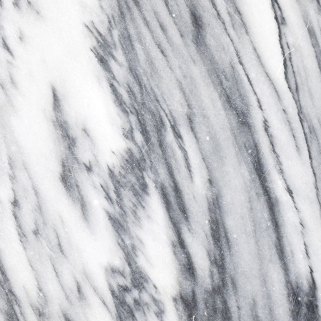 gray texture background: Marble gray texture background