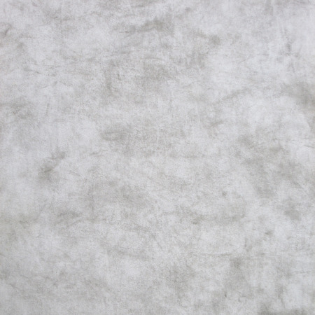 dirty: dirty fabric cloth texture Stock Photo