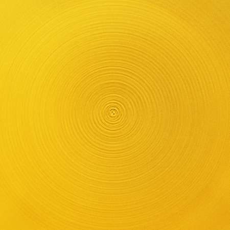 squeeze shape: Gold color abstract stripe background