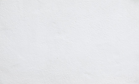 White wall background and texture Stock Photo