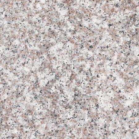 piso piedra: Patrón de mármol con venas útiles como fondo o textura