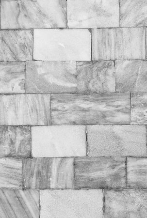 gray: Gray marble walls background