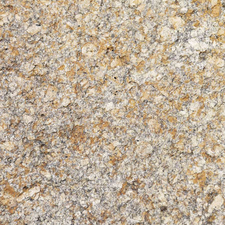 lithic: Rough brown stone surface background