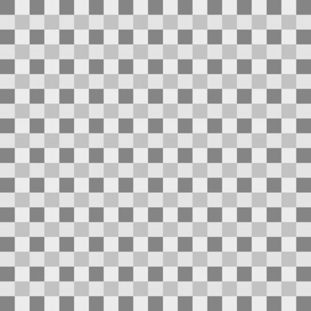 checker: checker board, abstract background Stock Photo