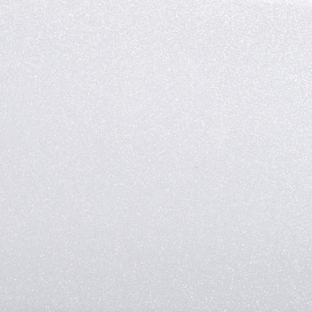 White Plastic Foam Texture