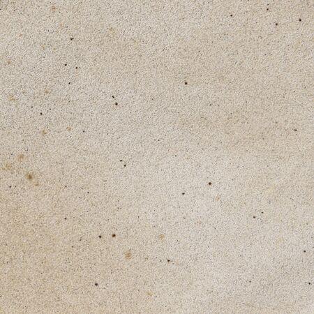 sandpaper: sandpaper Stock Photo