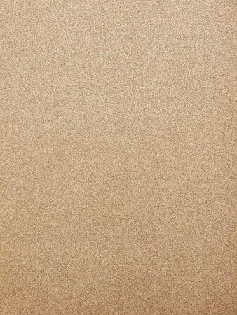 sandpaper: Abrasive materials - sandpaper texture