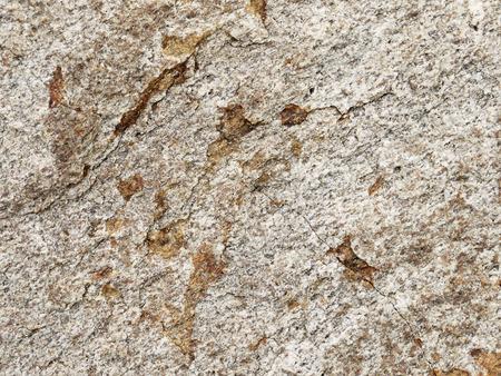 firmeza: Superficie de piedra marrón áspero Foto de archivo