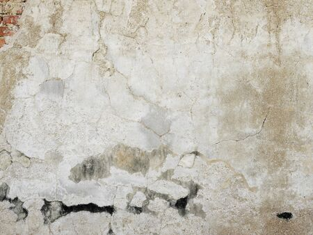 background texture metaphor: Vintage or grungy white background of natural cement or stone old texture as a retro pattern wall. It is a concept, conceptual or metaphor wall banner, grunge, material, aged, rust or construction