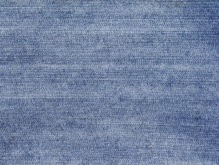 jeans texture: Blue denim jeans texture. Jeans background