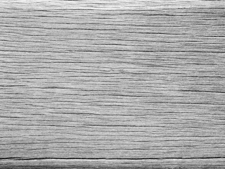 aged wood: gray wood texture with crack