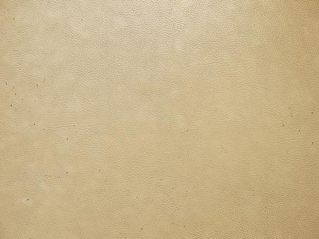 back rub: grunge old leather texture background