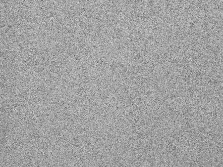 sandpaper: sandpaper texture