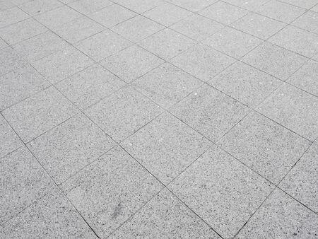 granite floor: Granite Floor Stock Photo