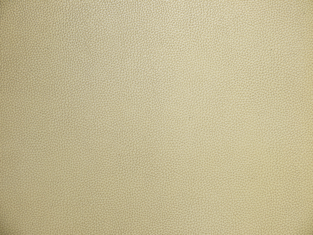 old leather: Old leather texture