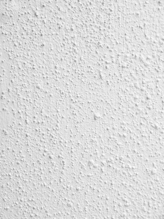 plaster wall: white plaster wall texture