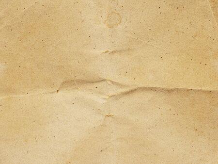 grunge sandpaper Stock Photo