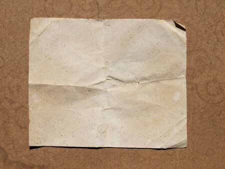 sandpaper: sandpaper on wood texture Stock Photo