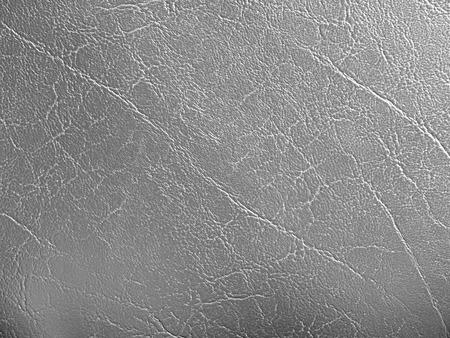 ersatz: Leather gray background