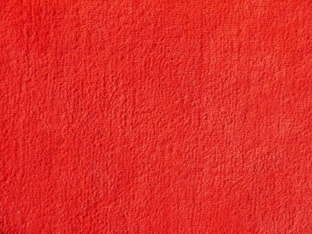 red carpet background: red color carpet texture background