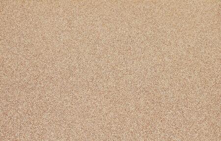 rundown: Abrasive materials - sandpaper texture