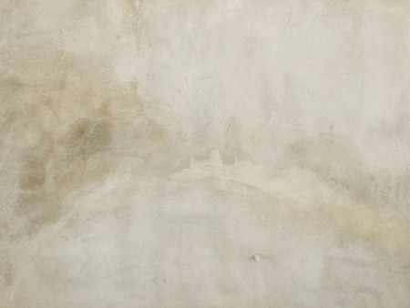 오래된 시멘트 벽의 질감 스톡 콘텐츠