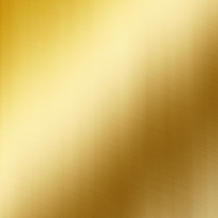 gold yellow: abstract gold background luxury Christmas holiday, wedding background brown frame bright spotlight smooth vintage background texture gold paper layout design bronze brass background sunshine gradient